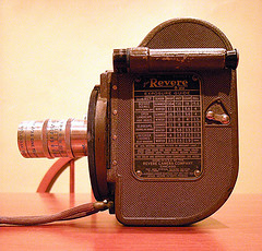 revere-model-99-8mm-movie-camera