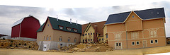 new-glarus-brewery-expansion