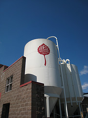 odell-brewing-company-2