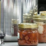 Science of fermentation = Zymurgy