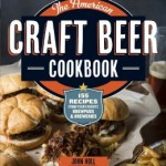 Join us for a Cookbook signing with John Holl