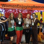 Welcome to GABF 2014!